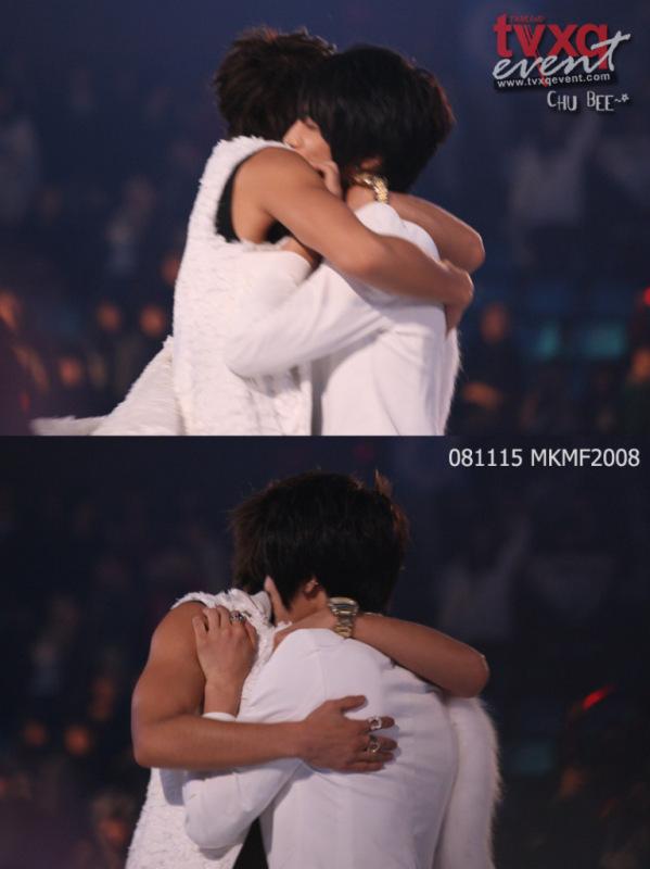 Hug & Hug .. Mas que un sentimiento TVXQ F_yjm_8a617db